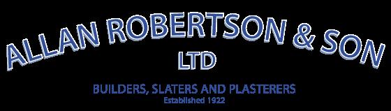 Allan Robertson & Son Ltd